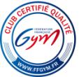 Certifié Qualité